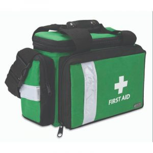 Pursuit Pro First-Aider Bag