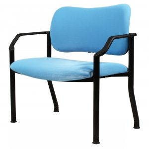 Thor Wide Chair