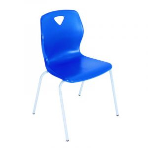 space waiting room chair range