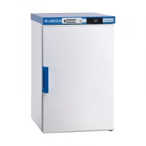 66 litre Labcold pharmacy & vaccine refrigerator - Bench top with Digilock