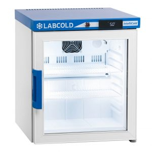 36 litre Labcold pharmacy & vaccine refrigerator