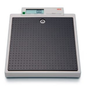 seca 877 mother child scales