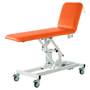 medical couch