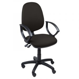Function Operator Chair