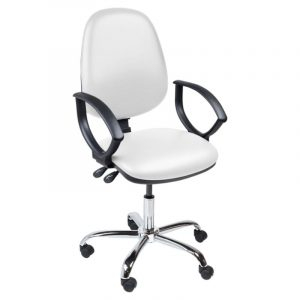 medical operator chair