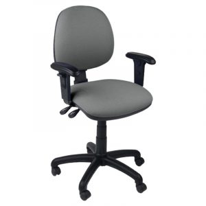 nurses task chair