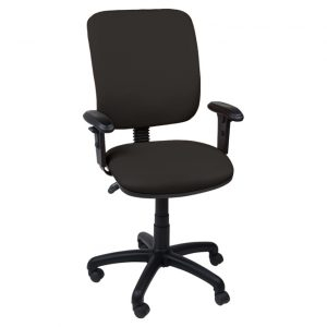practice managers chair