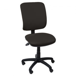 consulting room chair