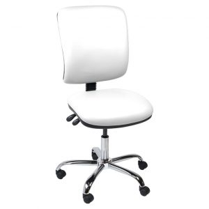 medical practice chair
