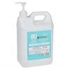 5L Alcohol Hand Sanitiser