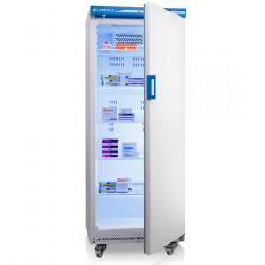 Large Pharmacy Refrigerator