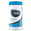 Azo 70% Alcohol 200 Wipes